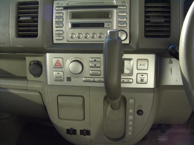 「スズキ」「エブリイワゴン」「コンパクトカー」「福島県」の中古車11