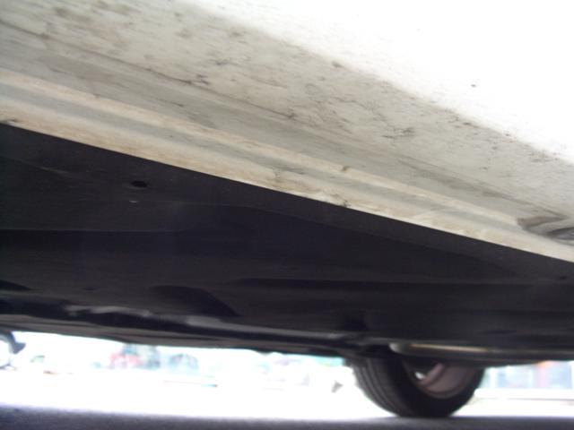 A180 ブルーエフィシェンシー リアカメラオートクルーズ(28枚目)