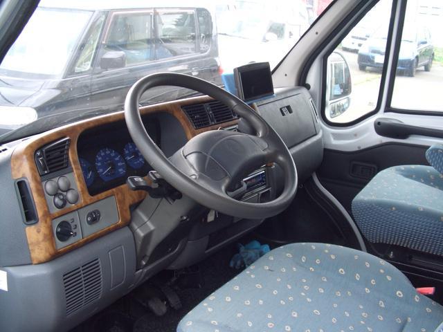 「フィアット」「フィアット」「コンパクトカー」「福島県」の中古車5