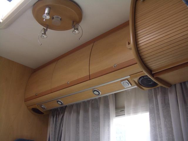 「フィアット」「フィアット」「コンパクトカー」「福島県」の中古車36
