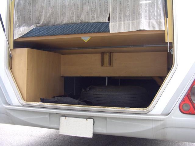 「フィアット」「フィアット」「コンパクトカー」「福島県」の中古車38