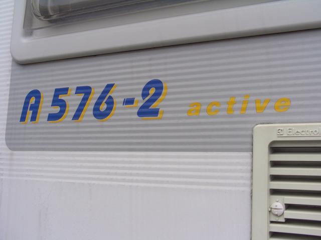 「フィアット」「フィアット」「コンパクトカー」「福島県」の中古車49