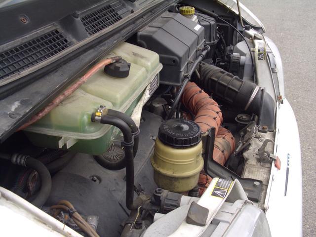 「フィアット」「フィアット」「コンパクトカー」「福島県」の中古車52