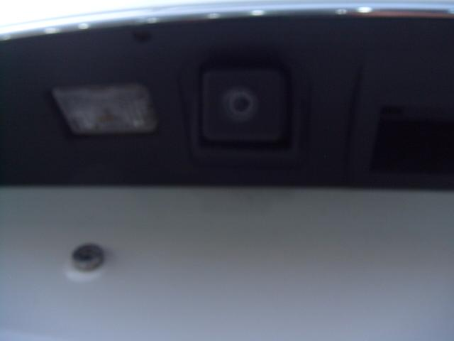 「メルセデスベンツ」「CLSクラス」「セダン」「福島県」の中古車23