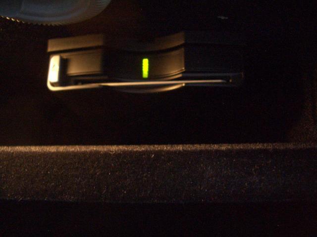 E350アバンGレーダーブレーキAMGサンルーフ(15枚目)