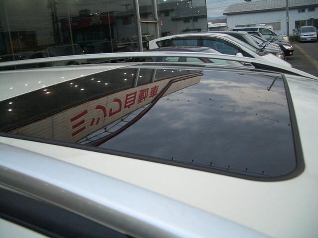 E350アバンGレーダーブレーキAMGサンルーフ(31枚目)