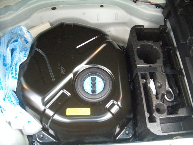 E350アバンGレーダーブレーキAMGサンルーフ(34枚目)
