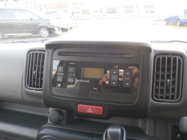 スズキ エブリイ ジョインHR4WD登録済未使用車