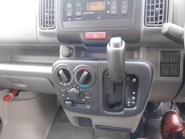 スズキ エブリイ PCハイルーフ4WD登録済未使用車