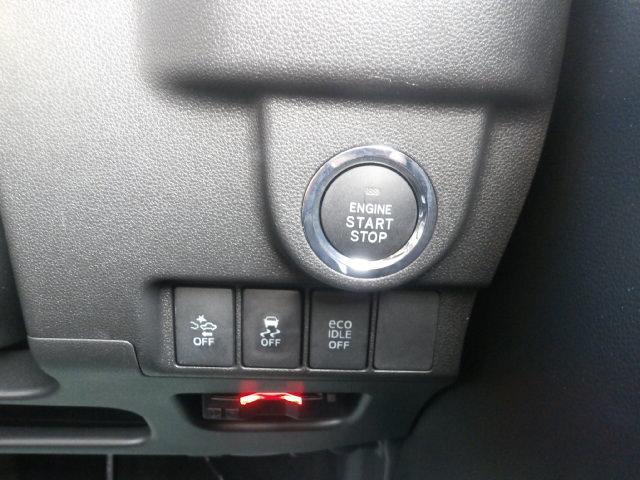 ダイハツ ムーヴ カスタム RS ハイパーSAII4WDSDナビ