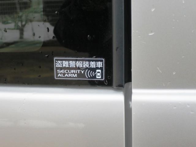 PC 4WD(14枚目)