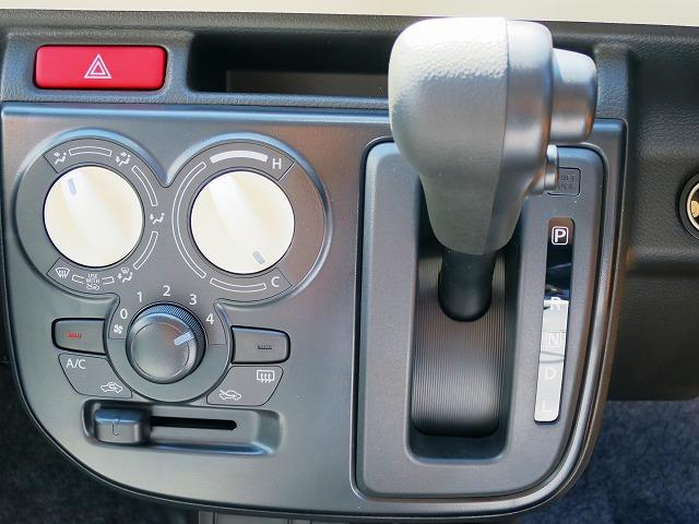 L 4WD 届出済未使用車(12枚目)