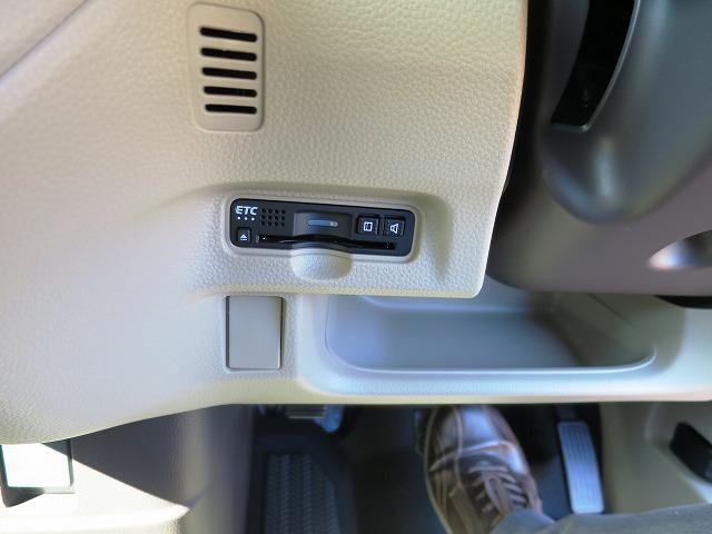 ホンダ N BOX Gホンダセンシング プッシュスタート 届出済未使用車