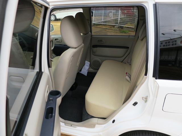 「三菱」「eKワゴン」「コンパクトカー」「山形県」の中古車7