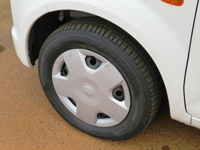 「三菱」「eKワゴン」「コンパクトカー」「山形県」の中古車18