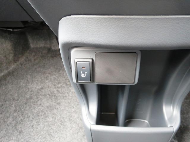 Xターボ 4WD 届出済未使用車(15枚目)