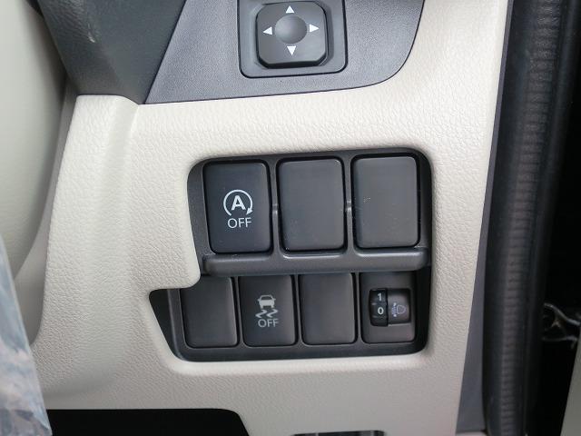 M 4WD 届出済未使用車(16枚目)