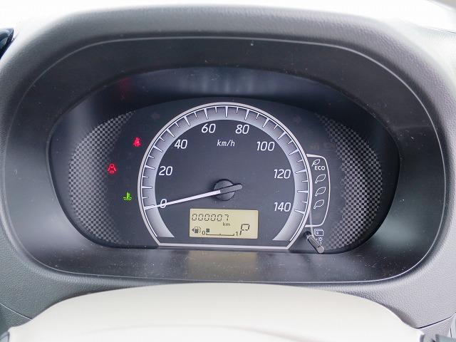 M 4WD 届出済未使用車(13枚目)