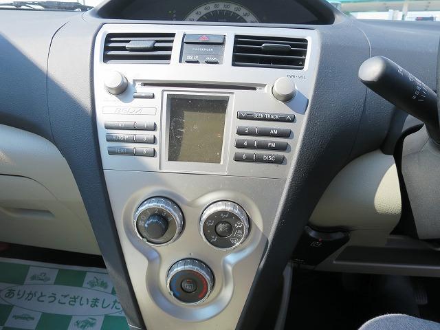X 2WD ETC キーレス CD(13枚目)