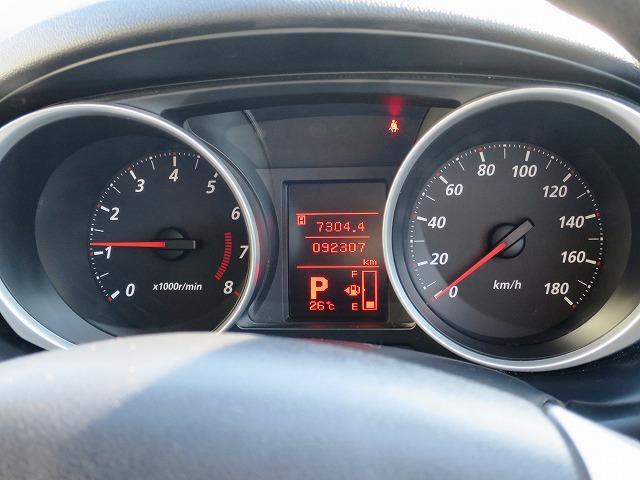 「三菱」「RVR」「SUV・クロカン」「山形県」の中古車11