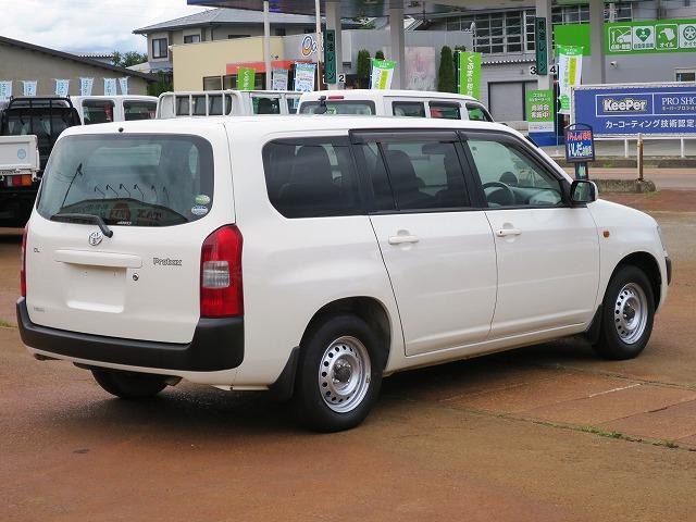 GL 4WD 4AT ETC(3枚目)