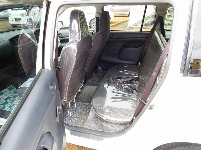 GL 4WD 4AT ETC(7枚目)