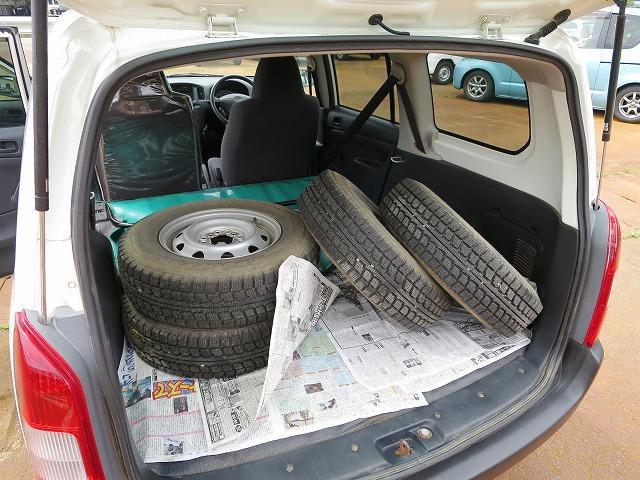 GL 4WD 4AT ETC(9枚目)