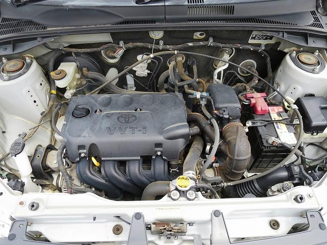 GL 4WD 4AT ETC(19枚目)