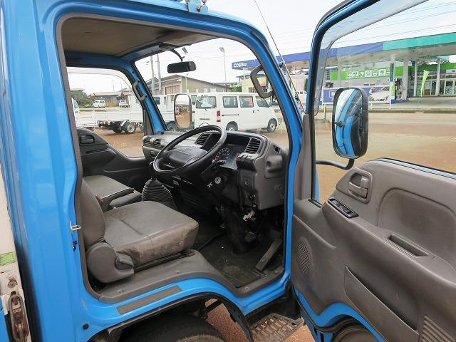 「その他」「エルフトラック」「トラック」「山形県」の中古車8