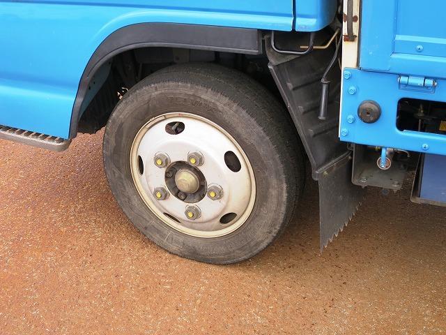 「その他」「エルフトラック」「トラック」「山形県」の中古車17