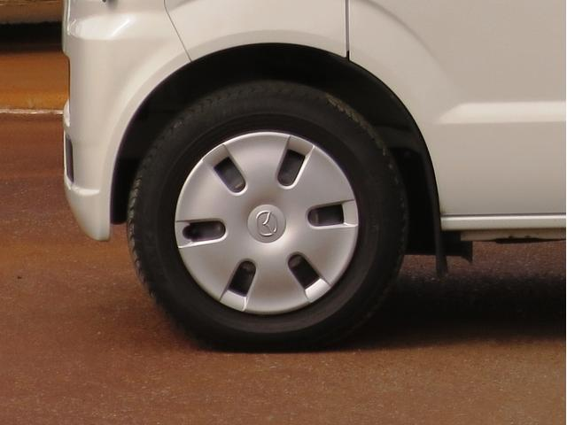 PXターボ 4WD キーレス ナビ ETC シートヒーター(18枚目)