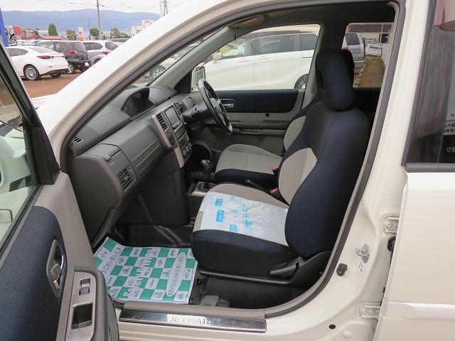 「日産」「エクストレイル」「SUV・クロカン」「山形県」の中古車6