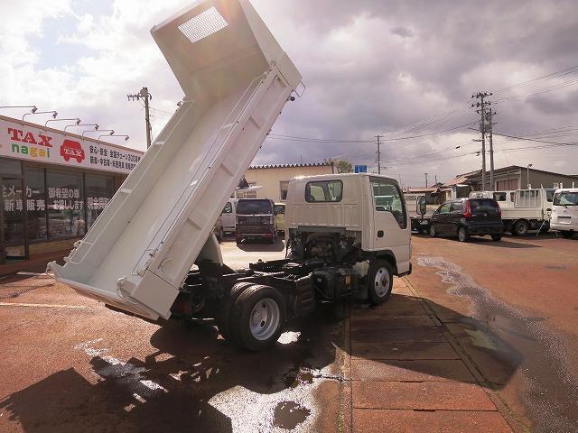 「その他」「エルフトラック」「トラック」「山形県」の中古車3