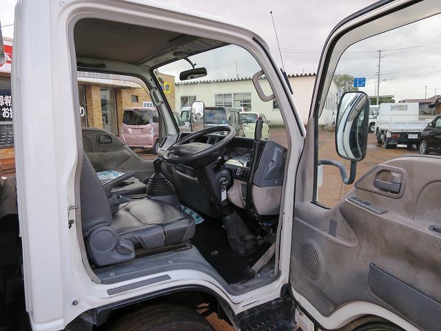「その他」「エルフトラック」「トラック」「山形県」の中古車9