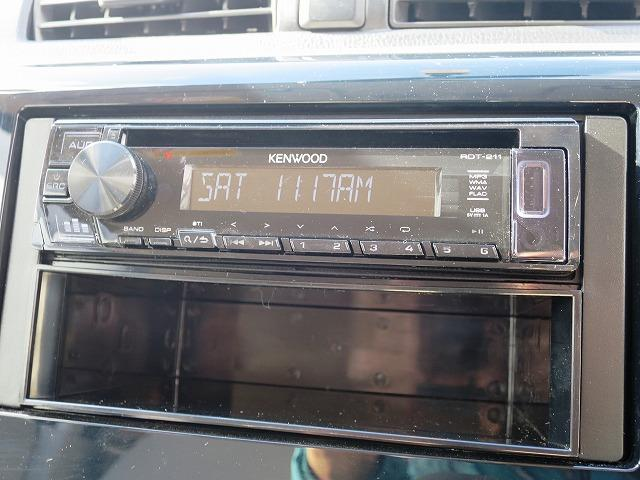 「日産」「デイズ」「コンパクトカー」「山形県」の中古車13