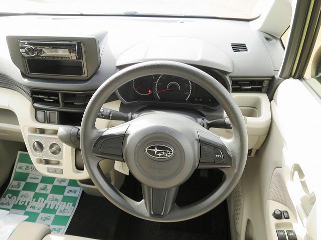 「スバル」「ステラ」「コンパクトカー」「山形県」の中古車12