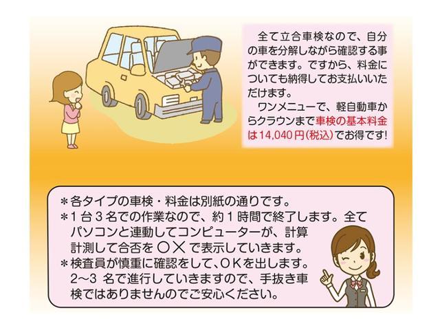 「ホンダ」「ヴェゼル」「SUV・クロカン」「山形県」の中古車32