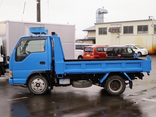 「その他」「エルフトラック」「トラック」「山形県」の中古車10