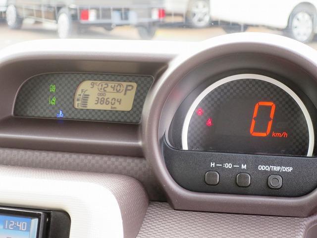 「トヨタ」「スペイド」「ミニバン・ワンボックス」「山形県」の中古車12