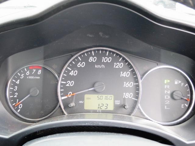 「トヨタ」「ラッシュ」「SUV・クロカン」「山形県」の中古車12