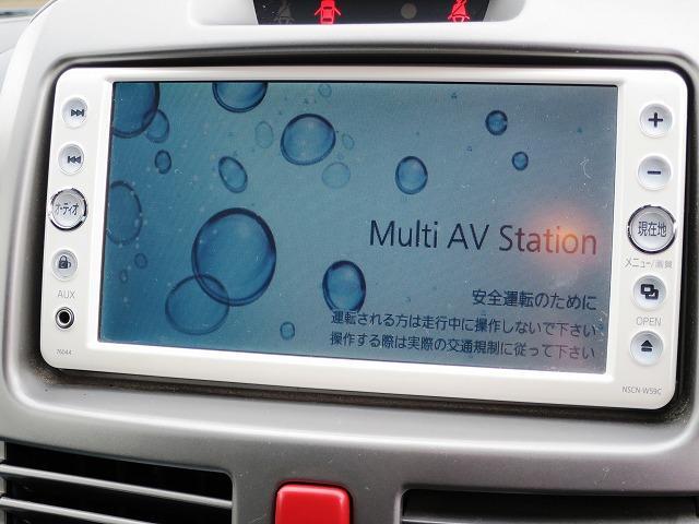 「トヨタ」「ラッシュ」「SUV・クロカン」「山形県」の中古車13