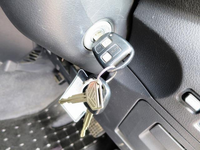 「トヨタ」「ラッシュ」「SUV・クロカン」「山形県」の中古車15
