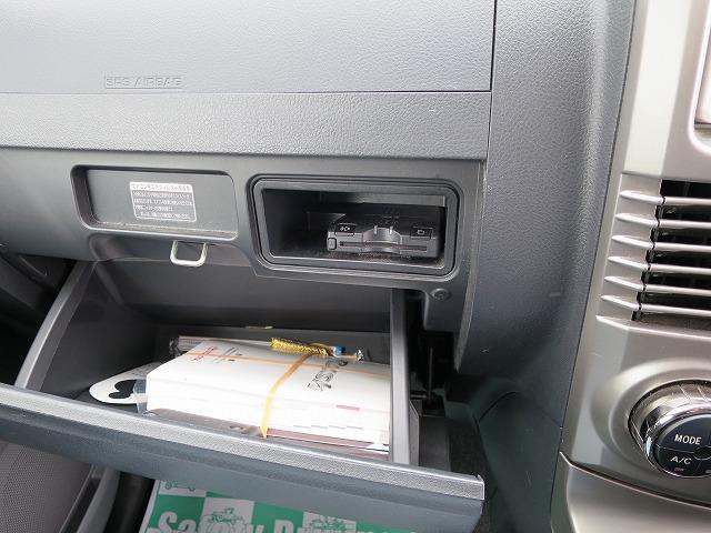 「トヨタ」「ラッシュ」「SUV・クロカン」「山形県」の中古車16