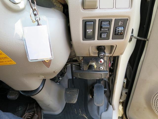 「その他」「デュトロ」「トラック」「山形県」の中古車16