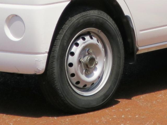 「三菱」「ミニキャブトラック」「トラック」「山形県」の中古車14