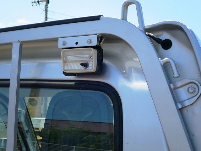 「スズキ」「キャリイトラック」「トラック」「山形県」の中古車8