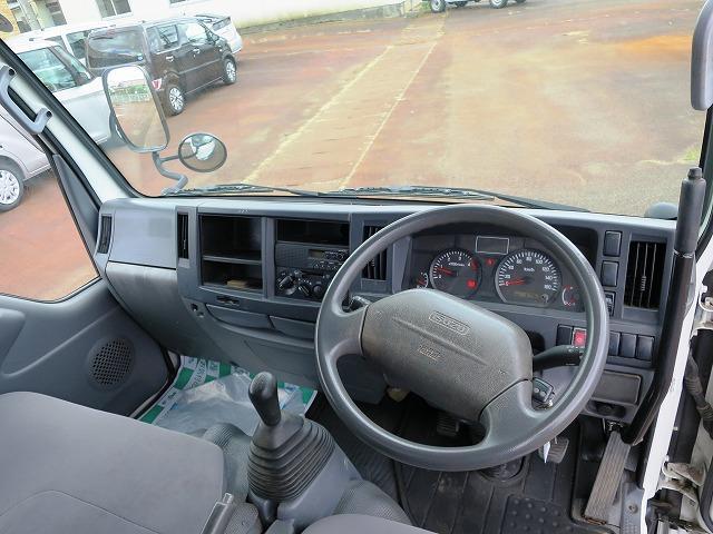 「その他」「エルフトラック」「トラック」「山形県」の中古車13