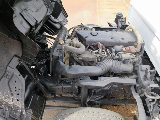 「その他」「エルフトラック」「トラック」「山形県」の中古車19