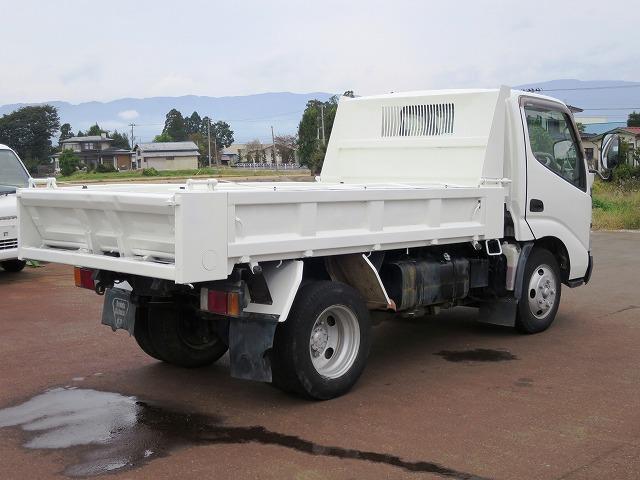 「その他」「デュトロ」「トラック」「山形県」の中古車9