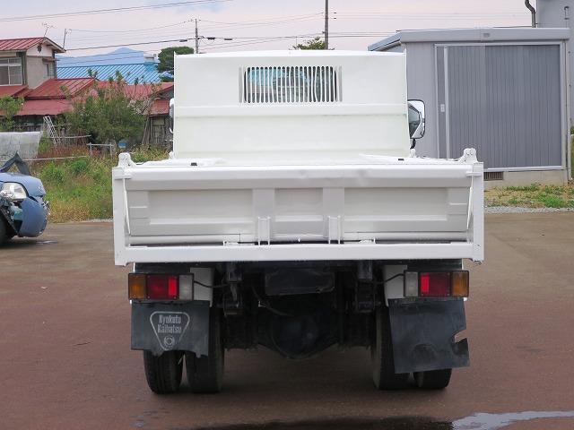 「その他」「デュトロ」「トラック」「山形県」の中古車10